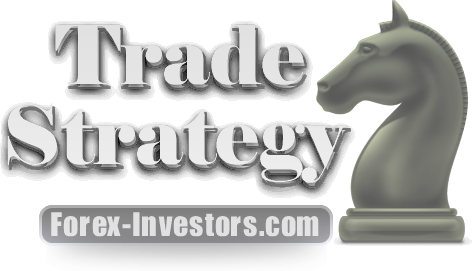 Forex Trade Strategy