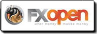 FxOpen Forex Managed Accounts