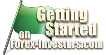 Forex Tutorial  -Getting Started on Forex-Investors.com