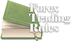 Forex Investors Trading Tips