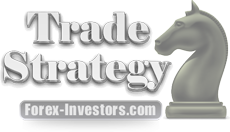 A Forex trading strategy is a method of trading Foreign Exchange currencies based on a predefined set of rules and techniques.