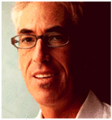Bill Lipschutz, Forex trader, and a former MD and Global Head of Foreign Exchange at Salomon Brothers..