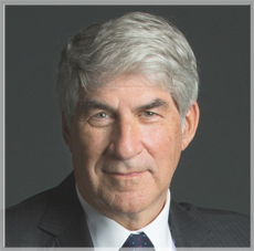 Bruce Stanley Kovner is an American investor, hedge fund manager...