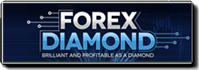 Forex Diamond is a fully automated Forex Robot that trades 4 currency pairs.