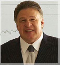 "Victor Sperandeo is an American commodity and derivatives trader, known as ""Trader Vic"".."