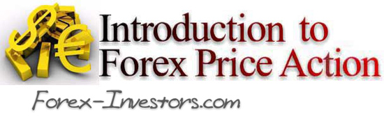 Intraday Trading Strategies -Forex Price Action
